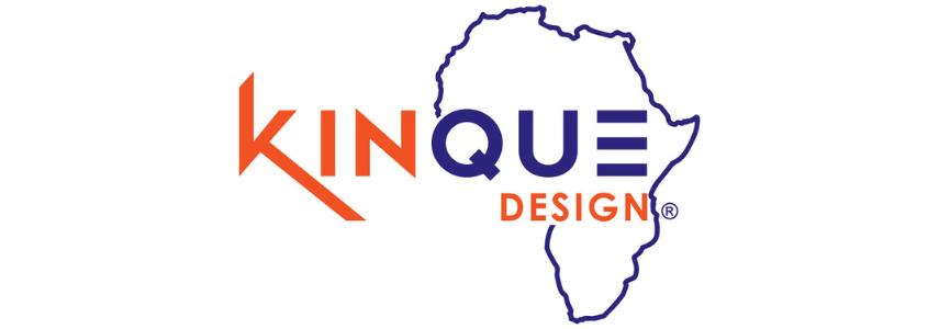 Kinque Limited Logo